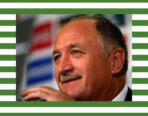 Scolari no Sporting copy
